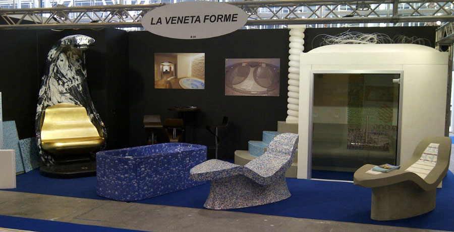Fiera-Forum-Bologna2013
