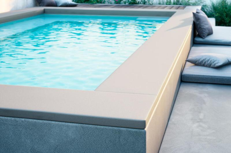 spaspace-rooftop-pool-detail-01-900x596
