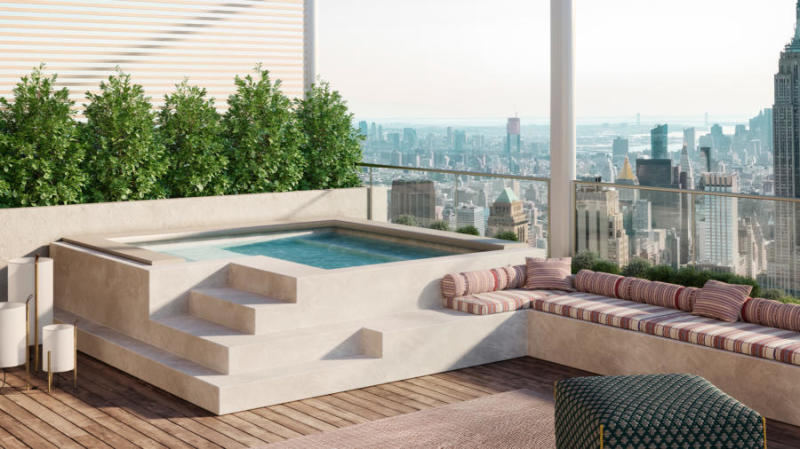 spaspace-rooftop-pool-detail-08-900x506