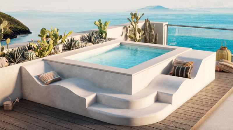 spaspace-rooftop-pool-detail-11-900x506